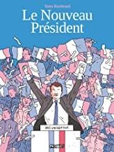 """<a href=""""/node/41516"""">Nouveau Président (Le)</a>"""