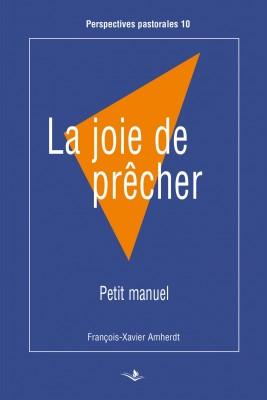 """Afficher """"La joie de prêcher"""""""