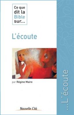 """Afficher """"L'Ecoute"""""""