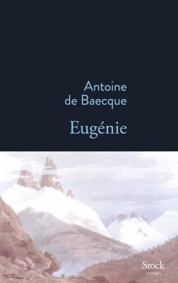 "Afficher ""Eugénie"""