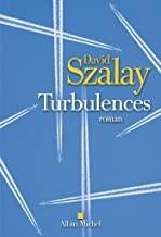 vignette de 'Turbulences (David Szalay)'