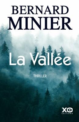 """Afficher """"La Vallée"""""""