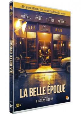 """Afficher """"La Belle époque"""""""