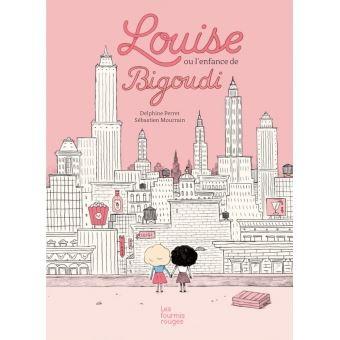 """<a href=""""/node/45909"""">Louise ou L'enfance de Bigoudi</a>"""