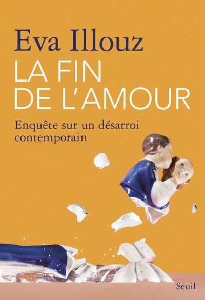 """<a href=""""/node/196368"""">La fin de l'amour</a>"""