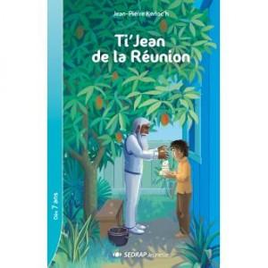 """Afficher """"Ti-Jean de la Réunion"""""""