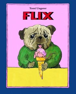"""Afficher """"Les lutins de l'École des loisirs Flix"""""""