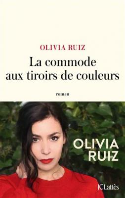 """Afficher """"La Commode aux tiroirs de couleurs"""""""