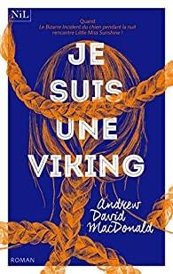 vignette de 'Je suis une viking (Andrew David MacDonald)'