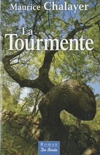 """Afficher """"La Tourmente"""""""