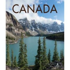 """Afficher """"Canada"""""""