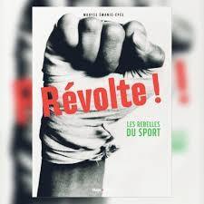 """Afficher """"Révolte !"""""""