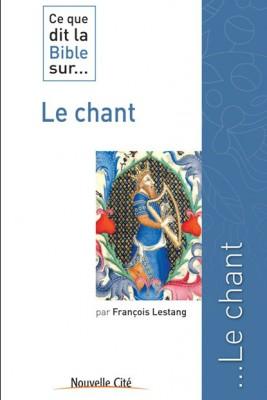 """Afficher """"Le chant"""""""