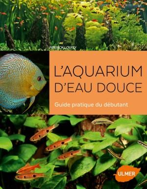 """Afficher """"L'aquarium d'eau douce"""""""