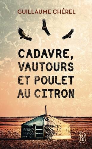 """<a href=""""/node/180130"""">Cadavre, vautours et poulet au citron</a>"""