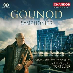"""Afficher """"Symphonies"""""""