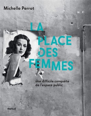 """Afficher """"La Place des femmes"""""""