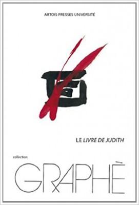 """Afficher """"Le Livre de Judith"""""""