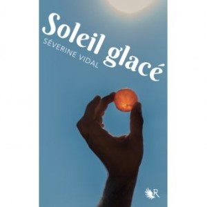 "Afficher ""Soleil glacé"""