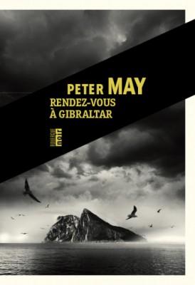 "Afficher ""Rendez-vous à Gibraltar"""