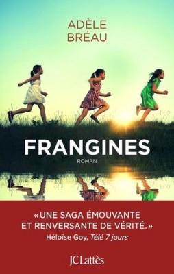 vignette de 'Frangines (Adèle Bréau)'