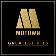 "Afficher ""Motown greatest hits"""