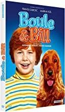"Afficher ""BOULE & BILL"""