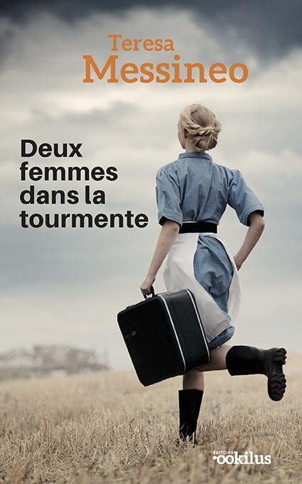 """<a href=""""/node/16903"""">Deux femmes dans la tourmente</a>"""