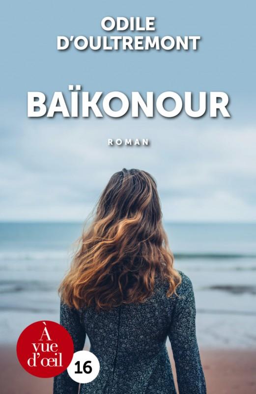 """<a href=""""/node/43334"""">Baïkonour</a>"""