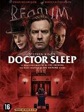 """Afficher """"Doctor Sleep"""""""