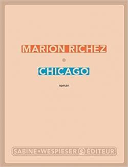 vignette de 'Chicago (Marion Richez)'