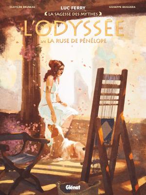 "Afficher ""L'Odyssée."""