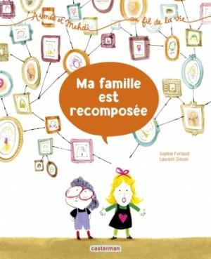 """Afficher """"Ma famille est recomposée"""""""