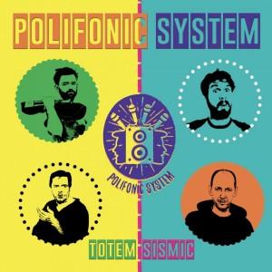 vignette de 'Totem sismic (Polifonic System)'