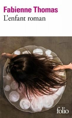 """Afficher """"L'enfant roman"""""""