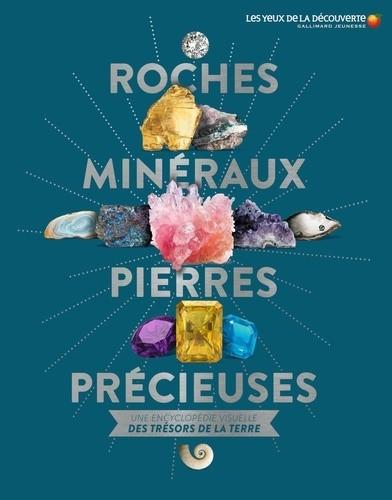 """<a href=""""/node/194715"""">Roches, minéraux, et pierre précieuses</a>"""