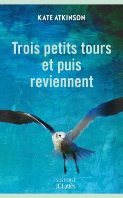 """Afficher """"Trois petits tours et puis reviennent"""""""