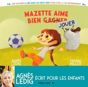 "Afficher ""Mazette aime jouer / Mazette aime gagner"""