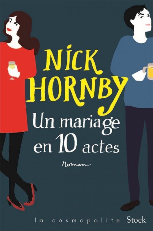 """<a href=""""/node/53276"""">Un mariage en dix actes</a>"""