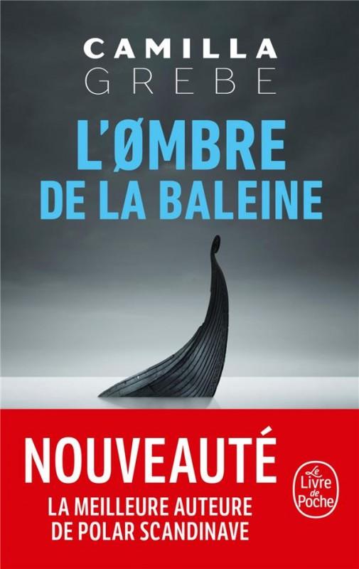 """<a href=""""/node/20501"""">L'Ombre de la baleine</a>"""
