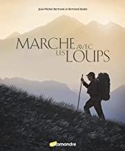 """<a href=""""/node/194987"""">Marche avec les loups</a>"""