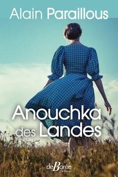 """Afficher """"Anouchka des Landes"""""""