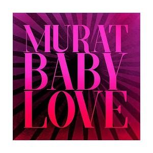 """Afficher """"Baby Love"""""""