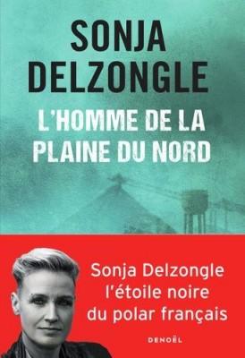 """Afficher """"L'Homme de la plaine du Nord"""""""