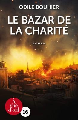 """Afficher """"Le Bazar de la Charité"""""""