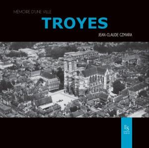 "Afficher ""Troyes"""