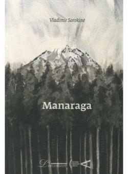"""Afficher """"Manaraga"""""""