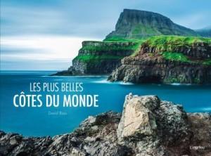"""Afficher """"plus belles côtes du monde (Les)"""""""