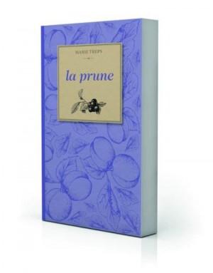 "Afficher ""prune (La)"""