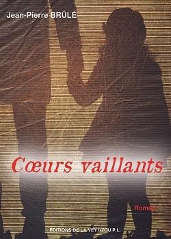 """Afficher """"Coeurs vaillants"""""""